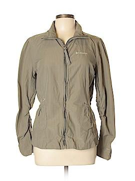 Columbia Jacket Size L