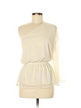 Lola Long Sleeve Blouse Size M