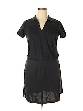 Lole Casual Dress Size XL