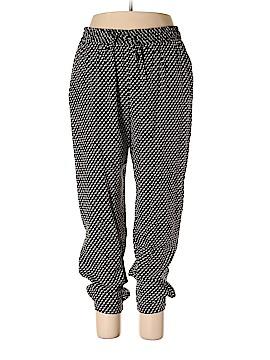 TU Casual Pants Size 16 - 18