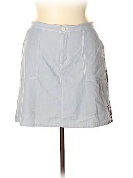 Cherokee Casual Skirt Size 16W