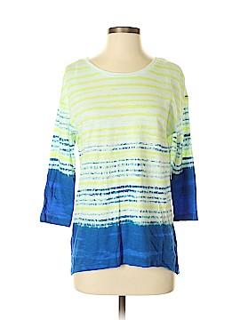DressBarn 3/4 Sleeve T-Shirt Size XS