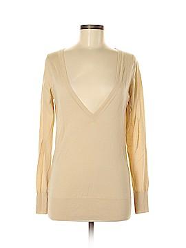 Max Studio Pullover Sweater Size M