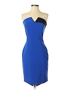 Mason Cocktail Dress Size 0