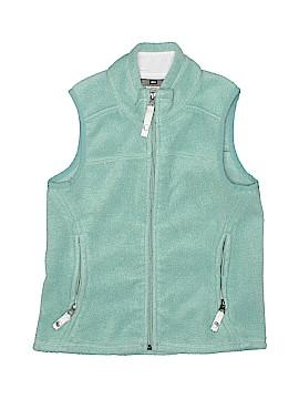 REI Vest Size 6 - 7