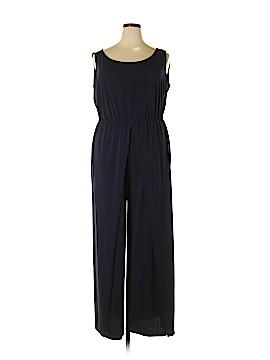 Koh Koh Casual Dress Size 3X (Plus)