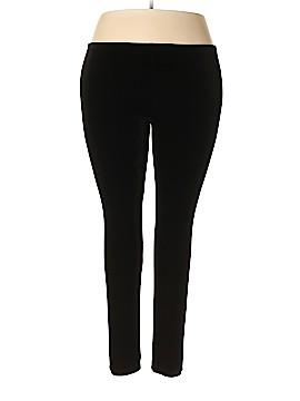 Chico's Velour Pants Size XL (3)