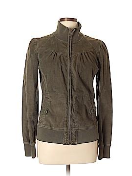Rubbish Jacket Size L
