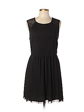 Jack. Cocktail Dress Size L