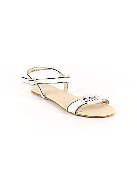 ASOS Sandals Size 8