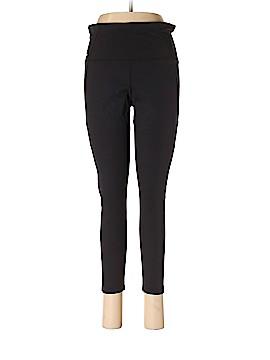 Lole Active Pants Size M