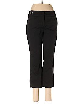 7th Avenue Design Studio New York & Company Dress Pants Size 6