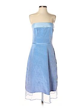 Thread Cocktail Dress Size 6