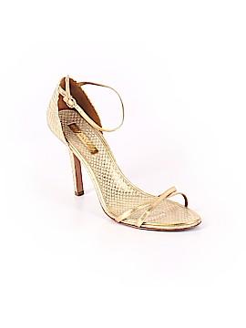 BCBGMAXAZRIA Heels Size 8 1/2
