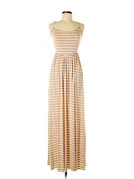 Rachel Pally Casual Dress Size S