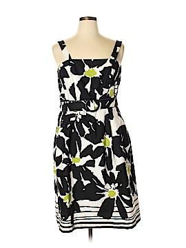 Jessica Howard Casual Dress Size 14