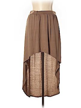 Wearever Casual Skirt Size XL
