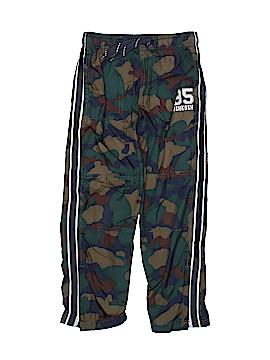 OshKosh B'gosh Track Pants Size 7