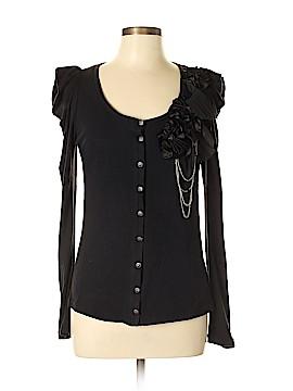 Gracia Cardigan Size L