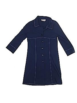 Bonnie Jean Coat Size 8