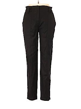 Elevenses Linen Pants Size S