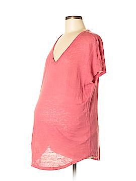 Gap Short Sleeve T-Shirt Size M (Maternity)