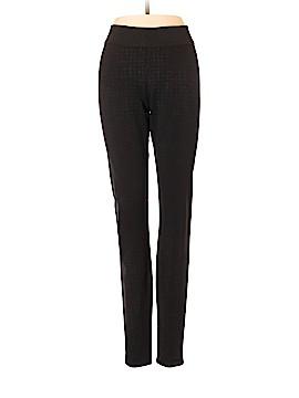 Margaret O'Leary Leggings Size S