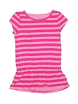 Circo Short Sleeve Top Size 7 - 8