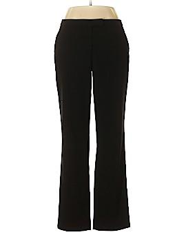 Karl Lagerfeld Dress Pants Size 8