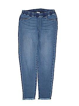 Fab Kids Jeans Size 10
