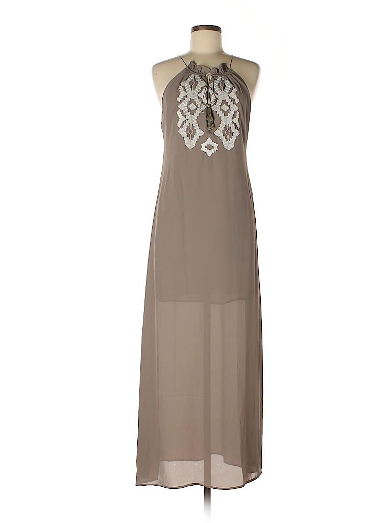 Love Stitch Women Casual Dress Size S