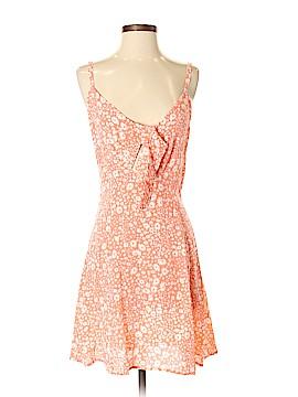 MYNE Casual Dress Size 4