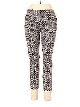 H&M Fleece Pants Size 10