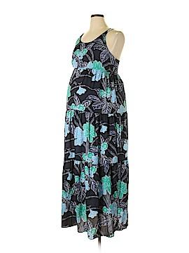 Ann Taylor LOFT Casual Dress Size 14 (Maternity)
