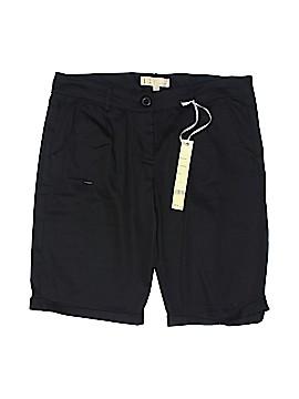 ICY Khaki Shorts Size L