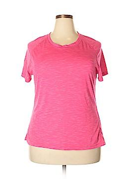 Athleta Active T-Shirt Size XXL