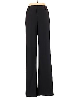Carlisle Dress Pants Size 10