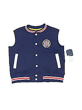 Rocawear Vest Size 5 - 6