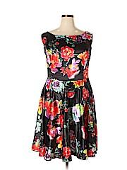 Grace Karin Casual Dress