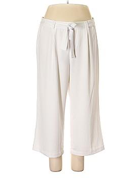 Cato Dress Pants Size 18 - 20 (Plus)