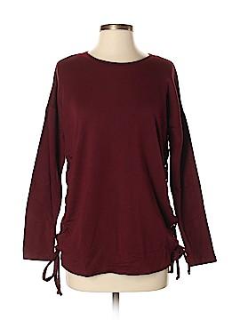 Fifteen Twenty Sweatshirt Size S