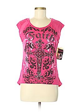 Ransom Short Sleeve T-Shirt Size M