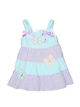 Goodlad Dress Size 4