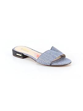 Louise Et Cie Sandals Size 7 1/2