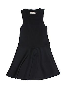 Abercrombie Dress Size 8
