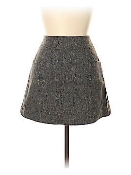 Express Wool Skirt Size 10
