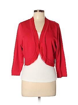 Thalia Sodi Cardigan Size XL