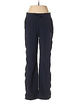 Athleta Casual Pants Size 6
