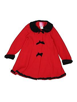 Goodlad Coat Size 6