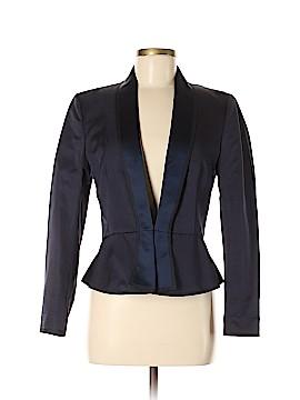Costume National Silk Blazer Size 44 (IT)